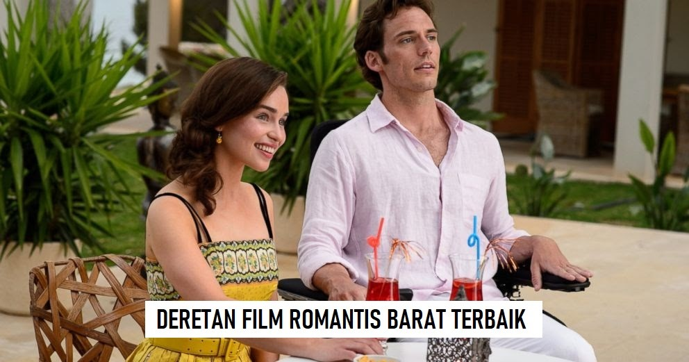 Film Romantis